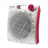 termoventilatore IMETEC Living Air C2-200