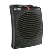termoventilatore IMETEC Living Air M2-400 Ion