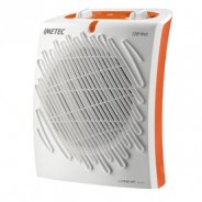 termoventilatore IMETEC Living Air M2-100