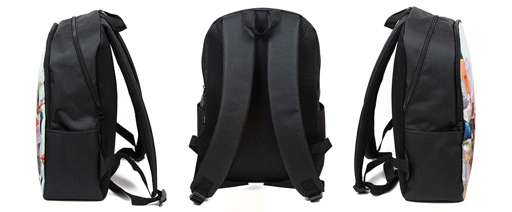 backpack-5.jpg