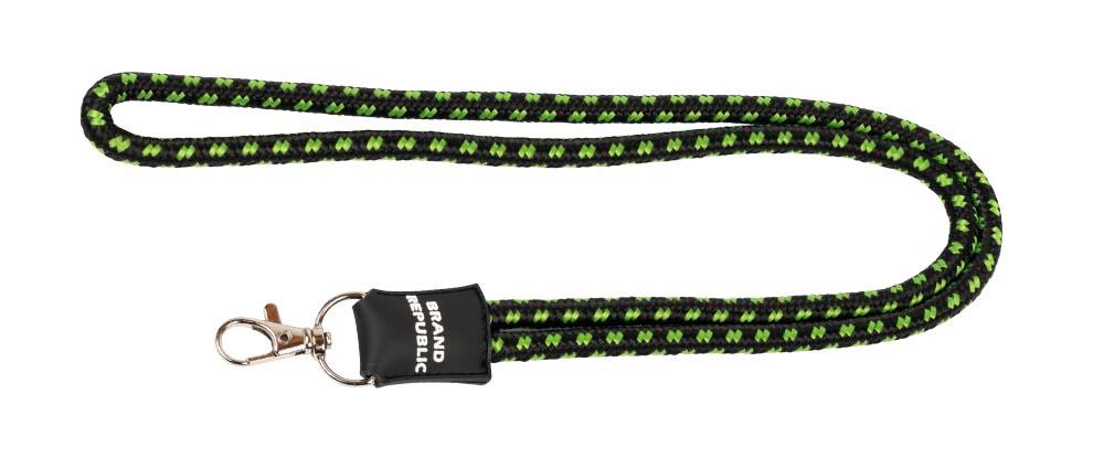 cord-2-colors-silicon-1.jpg