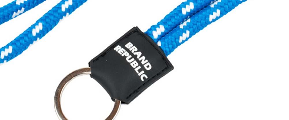 cord-2-colors-silicon-4.jpg