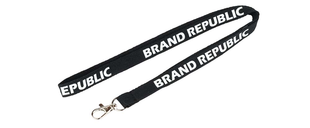 cotton-lanyards-1.jpg