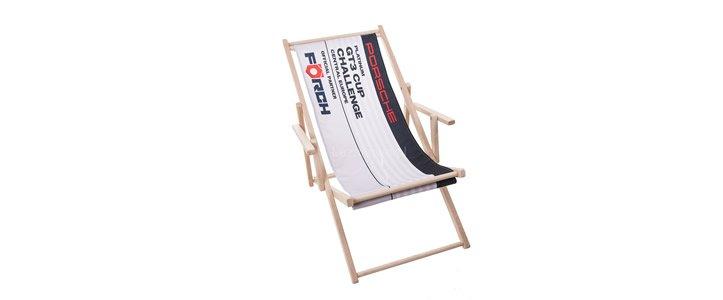 deckchairs-1.jpg