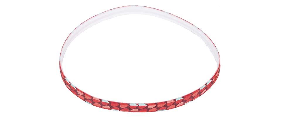 elastic-band-for-hair-3.jpg