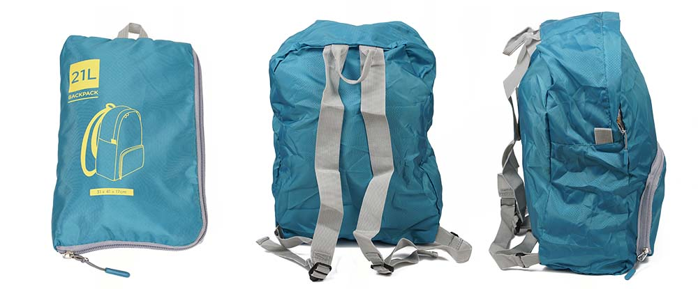 foldable-backpack-2.jpg