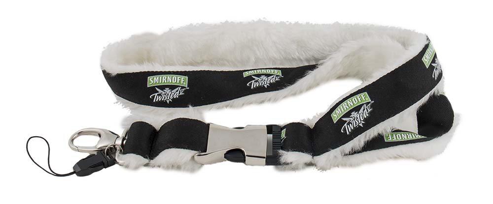 lanyard-with-fur-1.jpg