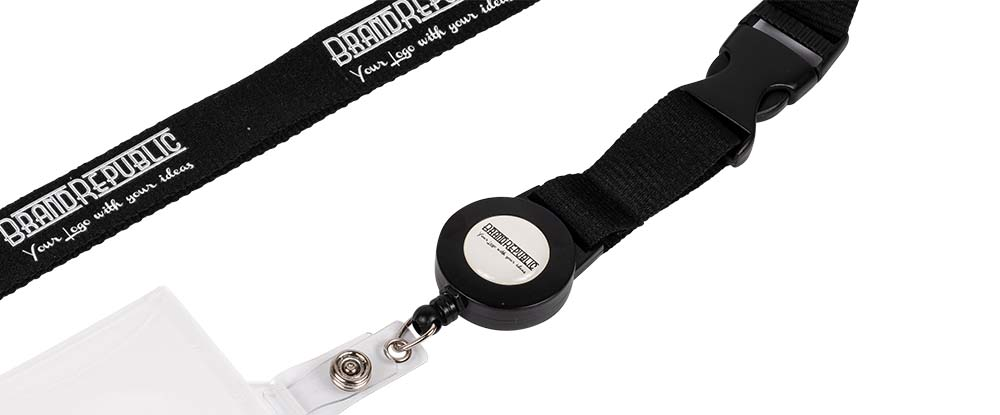 lanyard-with-yoyo-2.jpg