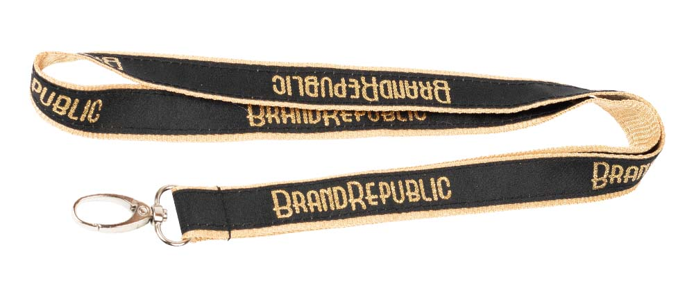 lanyards-bright-staple-1.jpg