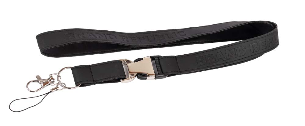 leather-lanyard-1.jpg