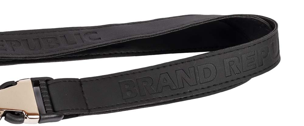 leather-lanyard-2.jpg
