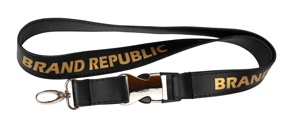 leather-lanyards-logo-embossed-printed-1.jpg