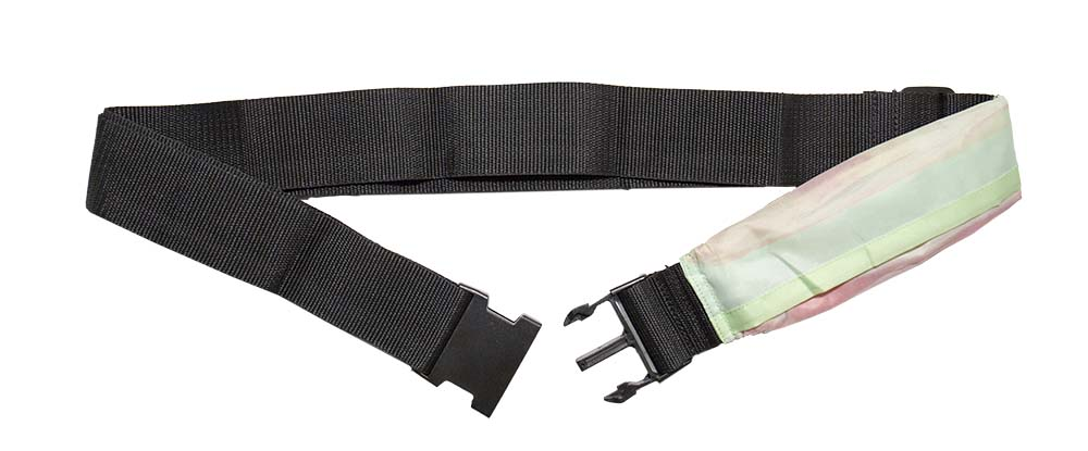 luggage-belt-with-cover-1.jpg