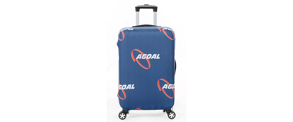 luggage-cover-1.jpg