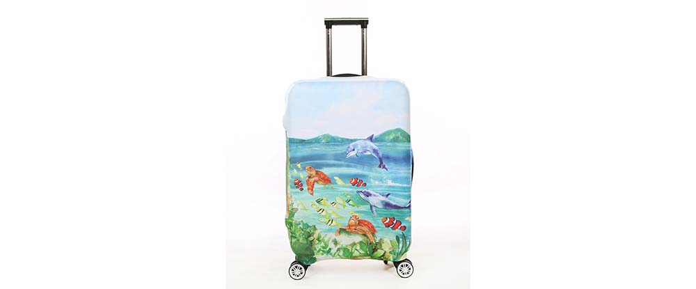 luggage-cover-5.jpg