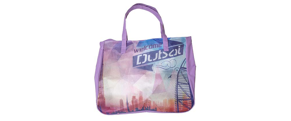 mesh-bag-1.jpg