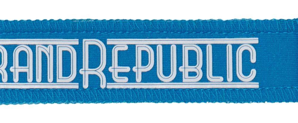 neoprene-short-strap-2.jpg