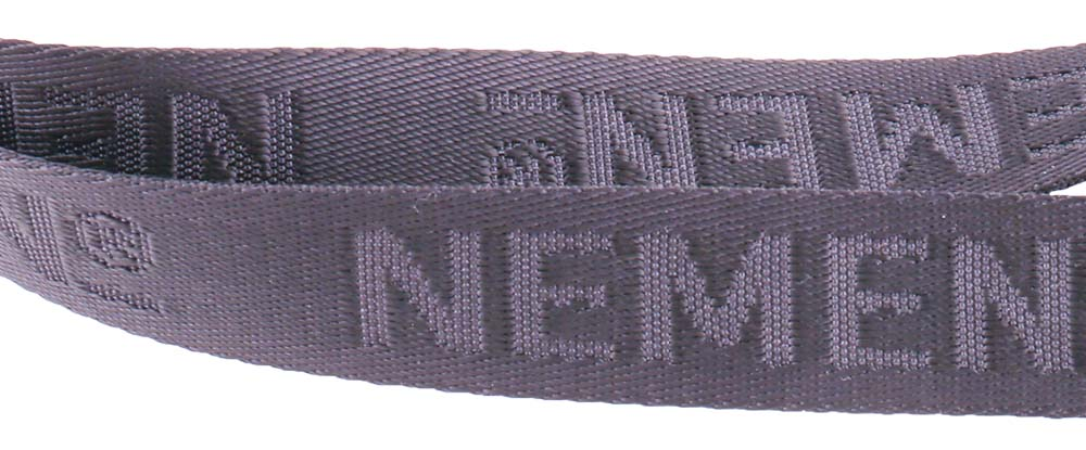 nylon-logo-embossed-2.jpg
