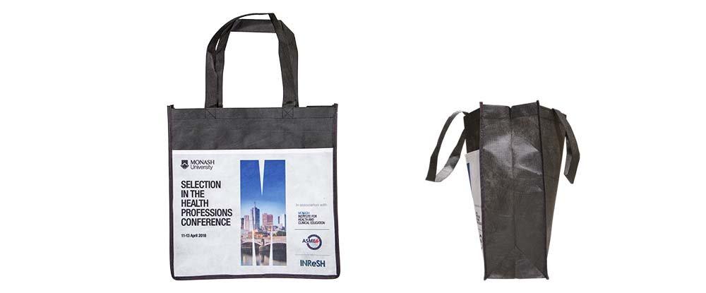 pet-bag-7.jpg