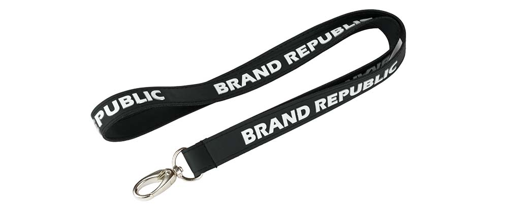 pu-leather-lanyards-with-3d-logo-2.jpg