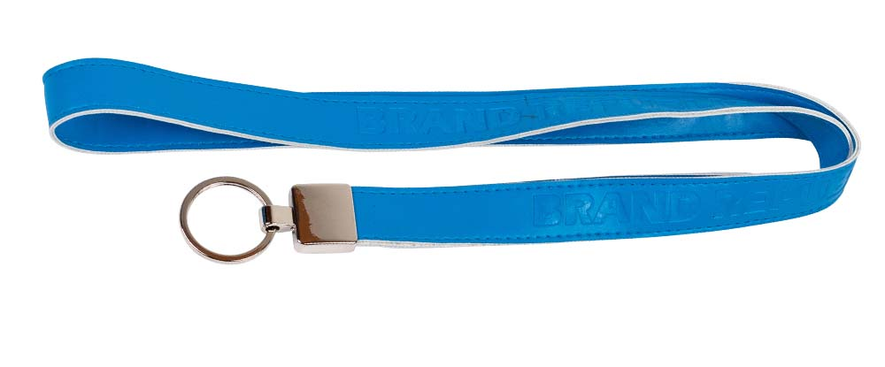 pu-leather-lanyards-with-embossed-logo-1.jpg