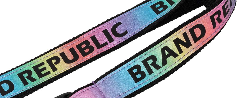 rainbow-lanyards-2.jpg