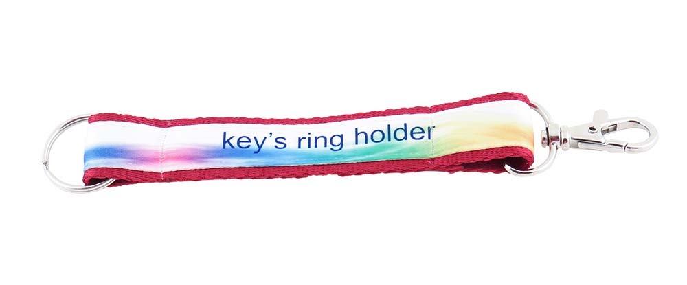 short-keychain-2in1-sublimation-2.jpg