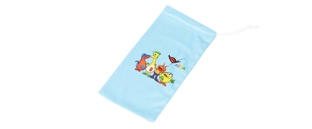 sublimation-sachet-1.jpg