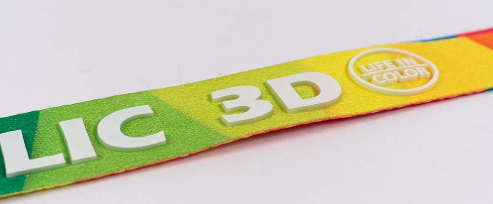 sublimation-with-3d-logo-3.jpg