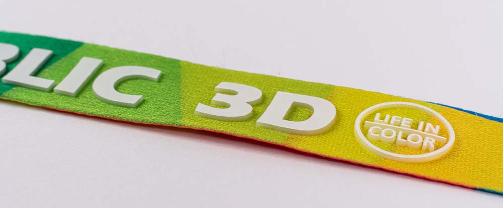 sublimation-with-3d-logo-4.jpg
