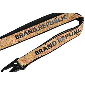 2-in-1-polyester-lanyards-with-cork-material-2.jpg