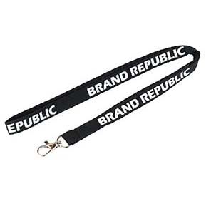 cotton-lanyards-4.jpg