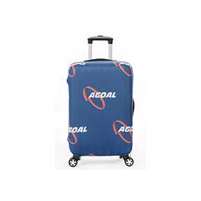 Luggage Cover High Quality