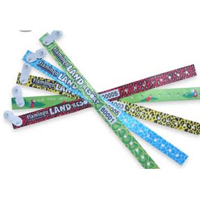 Bracelet Sublimation