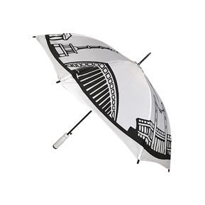 umbrella-full-color-photo-front-4-2.jpg