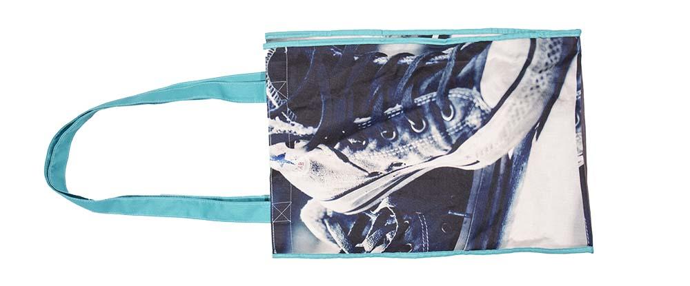 tote-bag-3.jpg