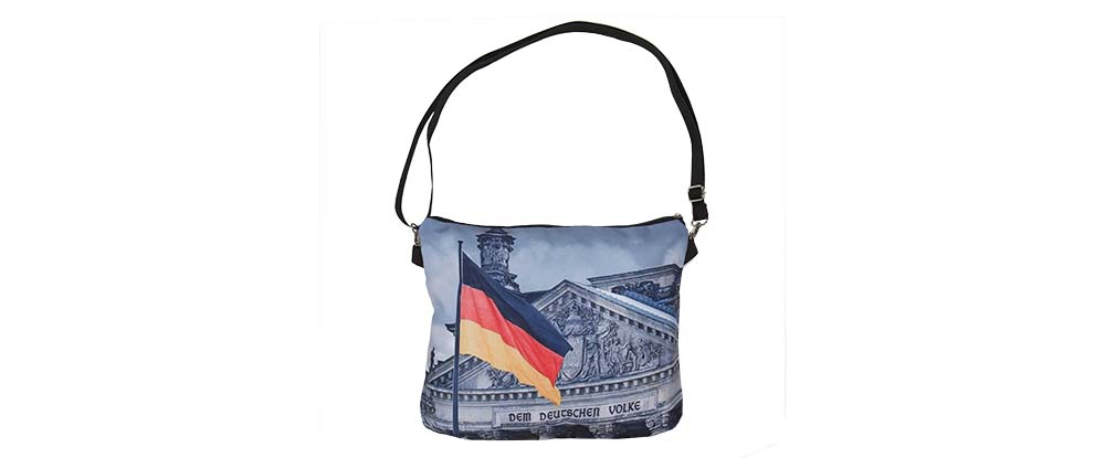 tote-bag-with-zip-1.jpg
