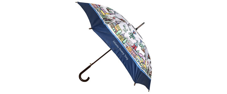 umbrella-full-color-photo-front-3.png