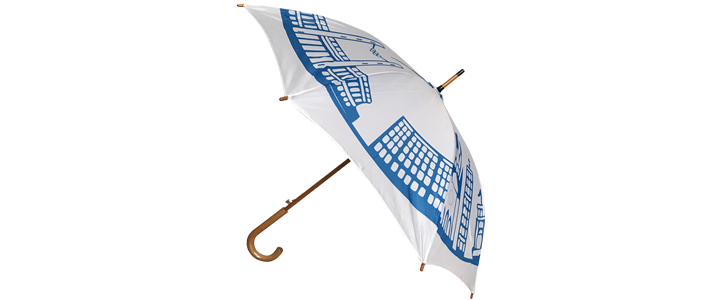 umbrella-full-color-photo-front-5.png