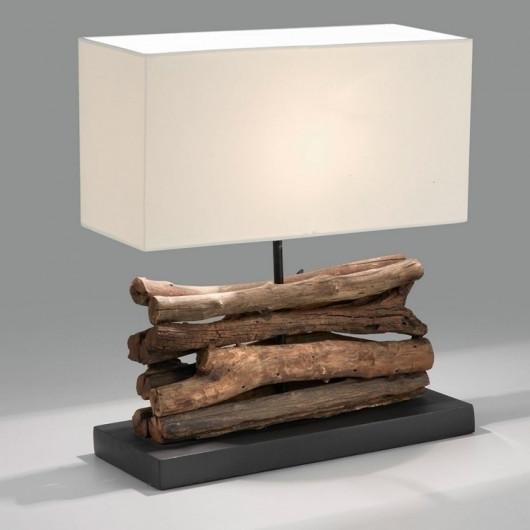 Lampada da tavolo Sahai