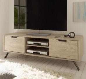 Porta tv legno Palma