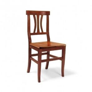 Sedia in Legno Rachel Behome