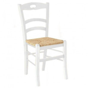 Sedia in legno Avalon Gihome ®