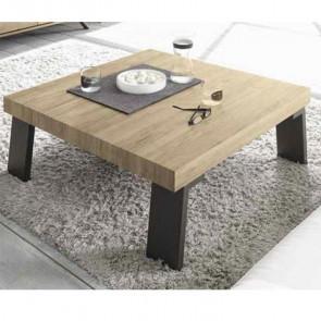 Tavolino Palma