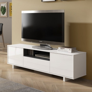 Mobile TV Serena Gihome ®