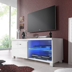 Mobile TV Salina piccolo Gihome®