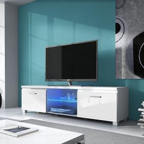 Mobile TV Salina grande Gihome®