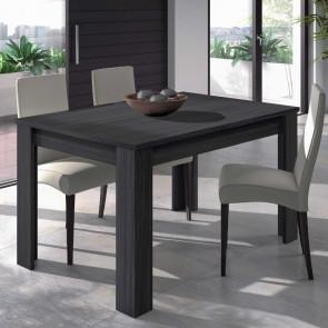 Tavolo allungabile in legno Tito