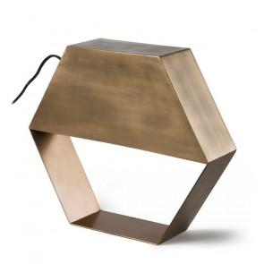 Lampada da tavolo Bidi