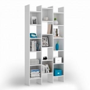 Libreria moderna Jasmine
